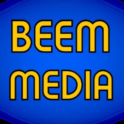 Beem Media